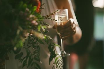 Cath & Matt Wedding - DEUS Photography
